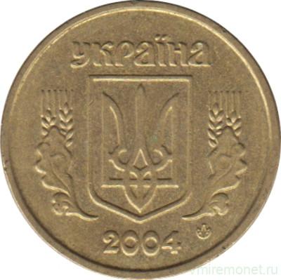 10 коп 2004 украина селкирк рекс купить