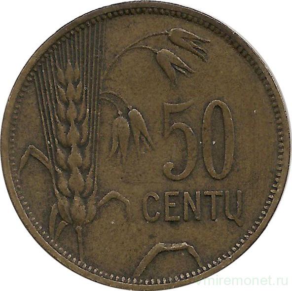 1925 10 центов литва альбомы для 25 центов