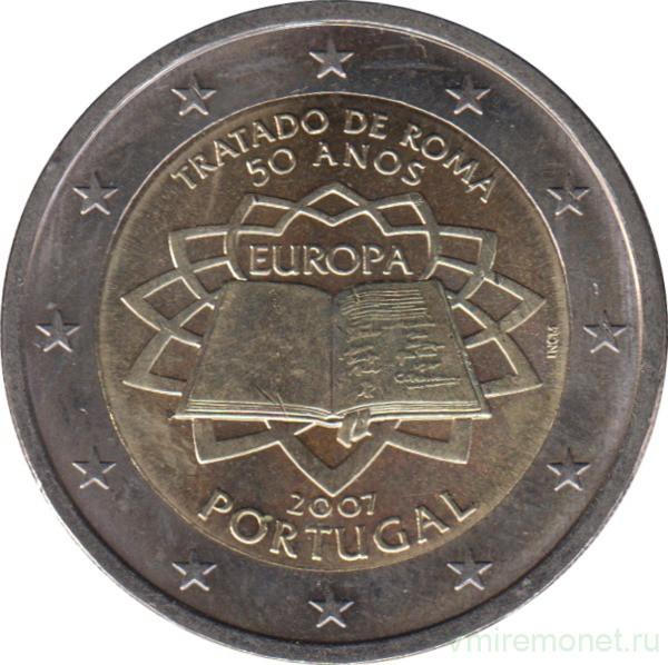 Подписать монеты самоделки монеты