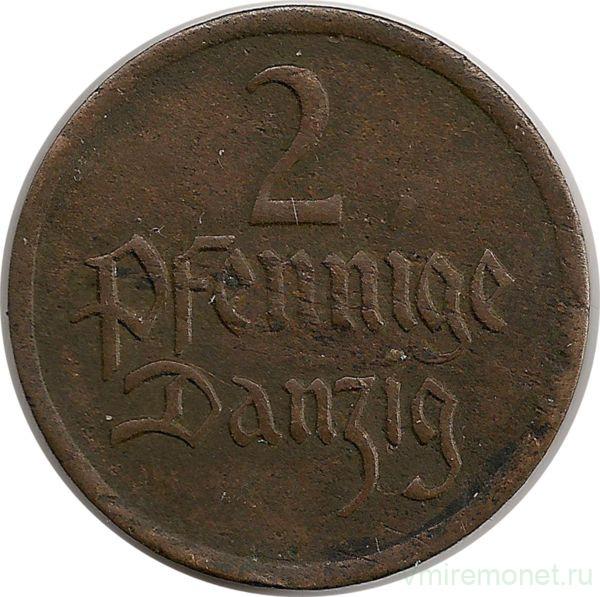 Польша 1923 год монета орёл решка